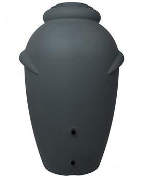 Ondis Regen-Amphore 360 Liter anthrazit