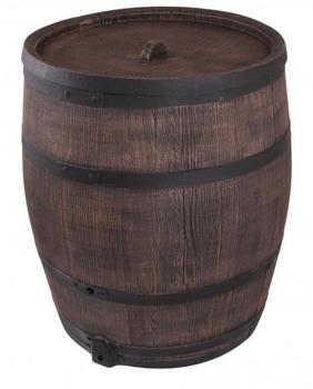 Ondis Wassertank - Eichenfass 350 Liter