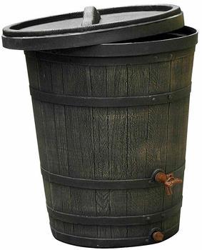 Roto.si Regenfass 130 Liter (60246)