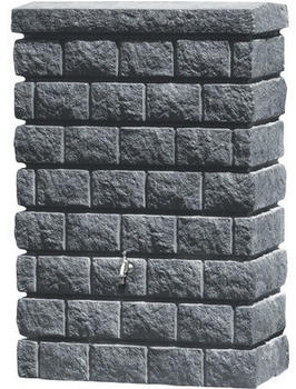 garantia-rocky-junior-300-liter-darkgranite-326135