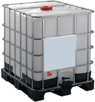 Graf IBC-Tank auf Kunststoff-Palette 1000l (874720)