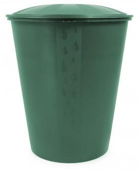 Ondis Aqua 310 Liter grün