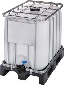 Werit Container 600 L (202-BA4F0QA6)