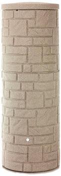 Rewatec Arcado 360 Liter sandstein (9000655)