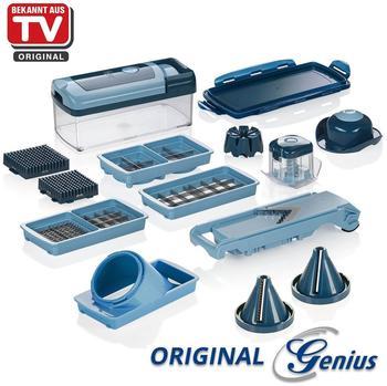 genius-gmbh-nicer-dicer-fusion-smart-set-16tlg-blau