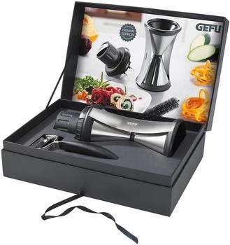 Gefu Spirelli XL Premium-Set