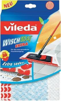 Vileda Wischmat Extra 1474