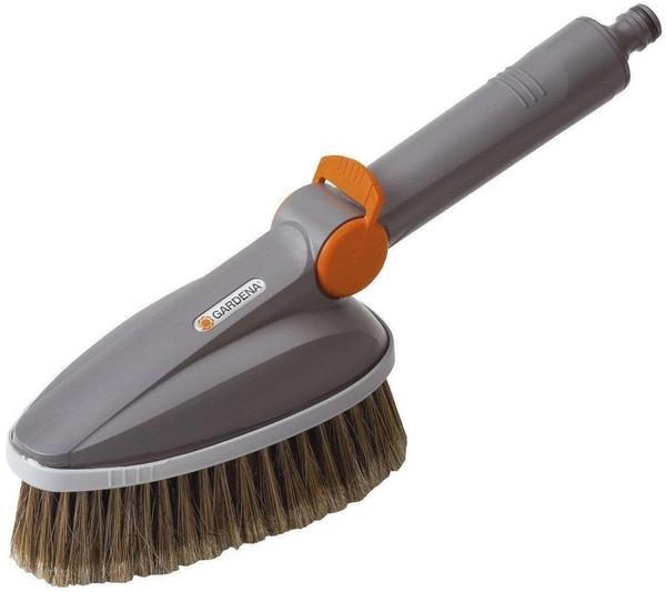 Gardena Cleansystem 5574-20