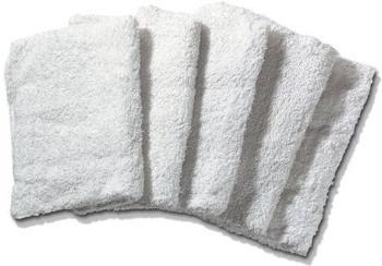 Kärcher Frottee-Tücher, breit 6.369-481.0