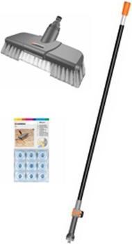 Gardena Cleansystem 5586-20