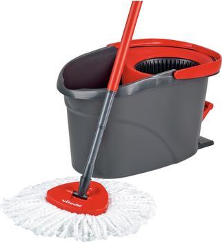 Vileda Easy Wring & Clean Wischmop Set 133649