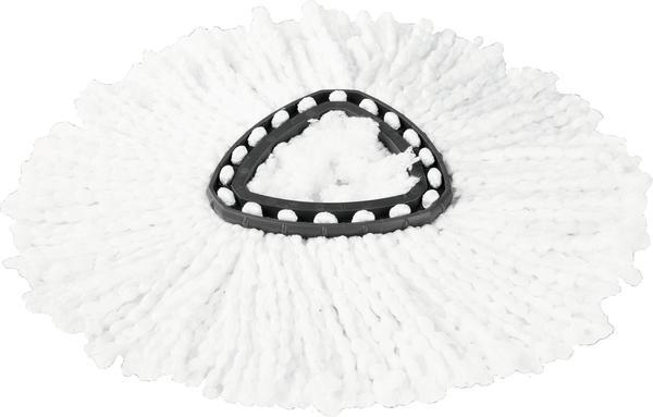 Vileda Ersatzmop für Easy Wring & Clean 134302