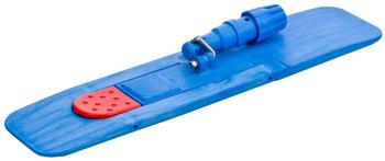 numatic-intense-magnetklapphalter-40-cm