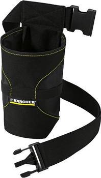 Kärcher Hüfttasche für Fenstersauger 2.633-006.0