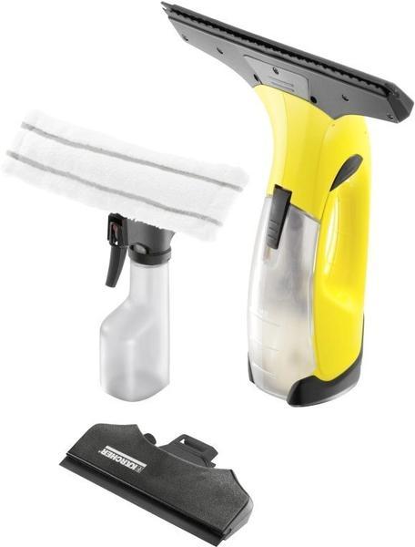 Kärcher WV 2 Premium gelb 1.633-430.0