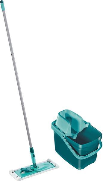 Leifheit Combi Clean Set M türkis 55356