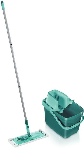 Leifheit Combi Clean XL Set 55360