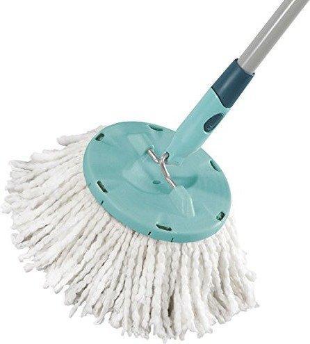 Leifheit Clean Twist Mop Ersatzkopf 52026 Test Weitere Leifheit