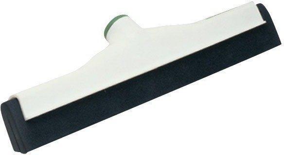 Unger Moosgummi Wischer 45 cm (PM45A)