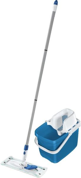 Leifheit Combi Clean Set M pur blue 52085