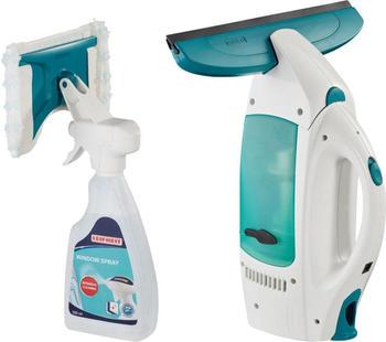 leifheit-fenstersauger-set-dry-clean-51021