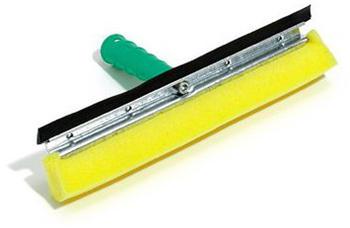noelle-fensterwischerscheibenreiniger-30-cm-mit-gummilippe-731800