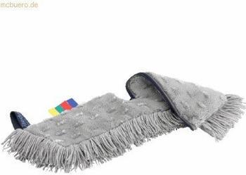 Vileda Wischmopbezug Swep Duo Micro Combi 50cm Microfaser