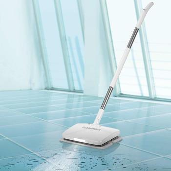 cleanmaxx-vibrations-mopp