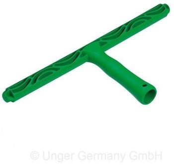 unger-unger-oe350-fensterwischer-halter-unitec-striptraeger-35-cm
