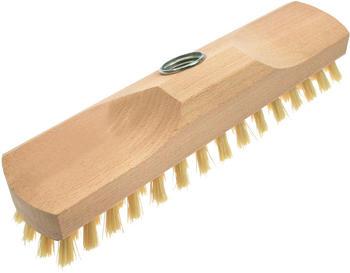 peggy-perfect-7109-fensterwischer-standard