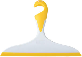 Wenko Loano Banana-gelb