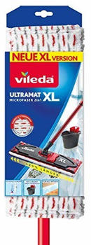 Vileda Ultramat XL System