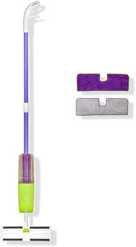 genius-13107-cleanissimo-spray-mop