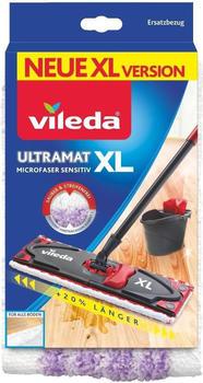 Vileda Ultramat XL Bezug 161227