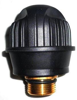Kärcher Sicherheitsverschluss für Dampfreiniger 4.590-093.0