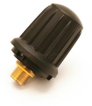 Kärcher Sicherheitsverschluss für Dampfreiniger SC 1100