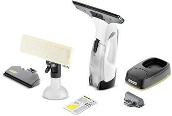 Kärcher Fensterreiniger WV 5 Premium Non-Stop Cleaning Kit