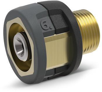 Kärcher EASY!Lock - M 22 x 1,5 Adapter 6