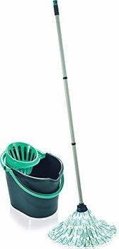leifheit-classic-mop-set-bodenwischer-wischmop-colour-edition-55261