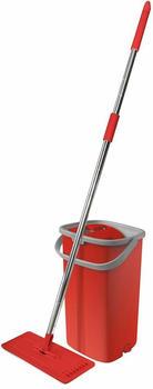 BROSZIO Smart Mop+ 607504
