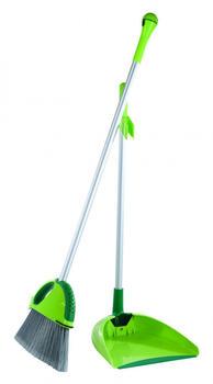 Trend Line Comfort-Kehrgarnitur 106 cm (GLO655301539)