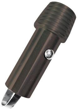 Unger Gewindeadapter 1/2 Zoll für Teleskopstangen