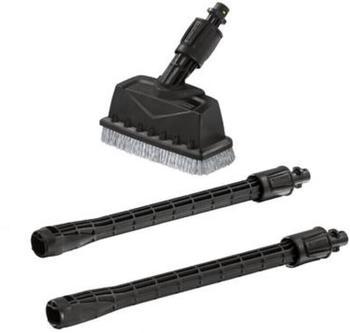 Kärcher Powerschrubber PS 20 Handheld Kärcher