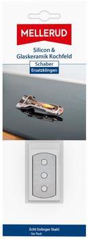 mellerud-silicon-glaskeramik-kochfeld-schaber-ersatzklingen-5-stk