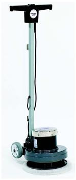 Overmat Floorservice FloorBoy XL 300