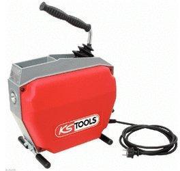KS Tools KS600