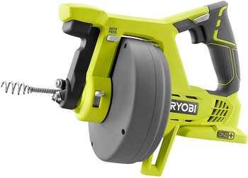 Ryobi R18DA-0