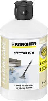 Kärcher Teppichreiniger flüssig RM 519 (1 l)
