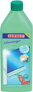 Leifheit Glasreiniger (1 l)