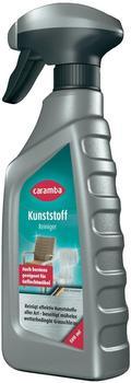 caramba-kunststoff-reiniger-500-ml